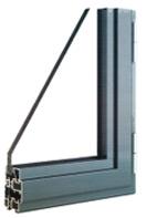 Tarif fenetre double vitrage devis gratuit en ligne for Devis fenetre double vitrage en ligne